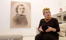 Carmen Calvo admite que regaló dos obras a Consuelo Císcar