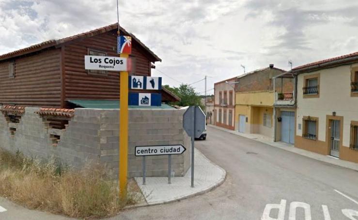 Los nombres de pueblos más peculiares de Valencia