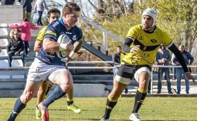 Vendidas 13.000 entradas para la final de la Copa del Rey de rugby