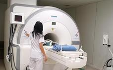 El concurso de Sanidad para las resonancias magnéticas, paralizado