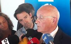 El presidente del Sabadell asegura que el banco «ha salido fortalecido yéndose de Cataluña»