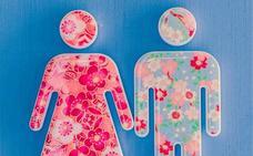Incontinencia urinaria: ¿Por qué?