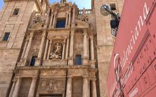 Los pasadizos de una cárcel y otros secretos que descubre la visita al Monasterio de San Miguel de los Reyes