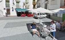 El primer premio de la Lotería Nacional, vendido en Montán (Castellón)
