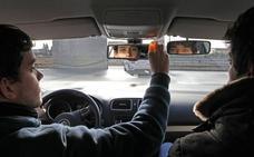 ¿tan difícil es aprobar el carné de conducir?