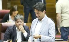 Vicente Betoret anuncia una querella contra Benavent por sus declaraciones «radicalmente falsas»
