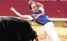 Las 'damas del recorte' que harán historia en Vinaròs