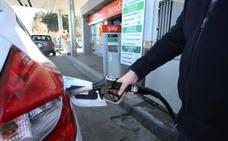 Puente de mayo: las gasolineras más baratas de Valencia