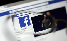 Bruselas da dos meses a las redes sociales para desarrollar un código para combatir las noticias falsas