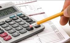 Un tercio de los borradores de la renta que envía Hacienda contiene errores
