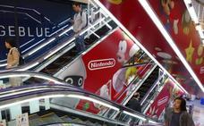 Hackean la Nintendo Switch y no hay solución