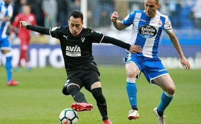 El Valencia CF confirma el traspaso de Orellana