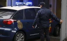 Cae en Castellón un clan familiar que estafó más de 60.000 euros usurpando la identidad de seis personas