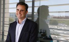 Falciani continuará como asesor de la Generalitat pese a su situación judicial