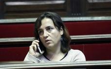 Una edil de Valencia revela que su profesor de kárate infantil abusó de ella