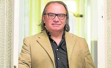 Luis Sendra vence y ya es el nuevo decano del Colegio de Arquitectos de la Comunitat