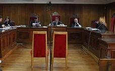 Absuelven a un hombre acusado de violar a un joven de 14 años en Novelda