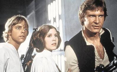 Día de Star Wars: ¿Por qué se celebra el 4 de mayo?