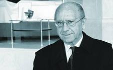 Muere José Luis Juan, el impulsor de la modernización de los mercados del cap i casal