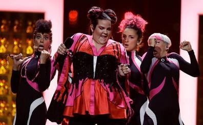 Semifinal de Eurovisión 2018: horario y televisiones