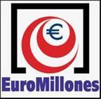 Euromillones del martes 8 de mayo: un acertante gana 45 millones