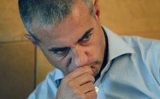 Una declaración de Ricardo Costa lleva a Anticorrupción a pedir a la Generalitat expedientes sobre el circuito de F-1