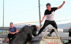 Agenda semanal de los bous al carrer en la Comunitat Valenciana
