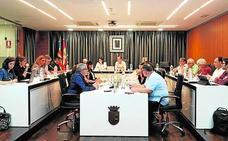 Un presupuesto expansivo de 24 millones de euros para Riba-roja de Túria