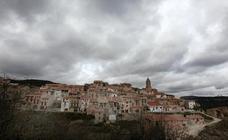 Un centenar de municipios valencianos, en riesgo de despoblación
