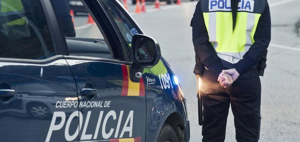 13.000 policías y guardias civiles de la Comunitat cobrarán 200 euros más a partir de septiembre