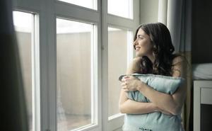 8 consejos para evitar usar el aire acondicionado