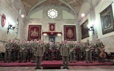 Compromís involucra a Les Corts para echar al Ejército de Capitanía
