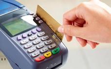 Una mujer suiza deja 6.500 euros de propina por error