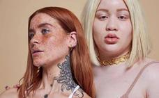 Missguided: la marca que muestra la auténtica belleza