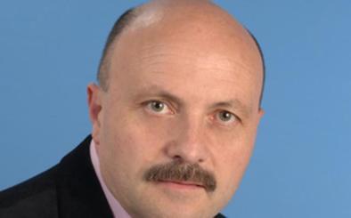 Anulan el autonombramiento del alcalde de Aielo como secretario-interventor