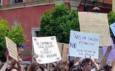Archivada la denuncia de Women's link contra el juez discrepante de 'La Manada'