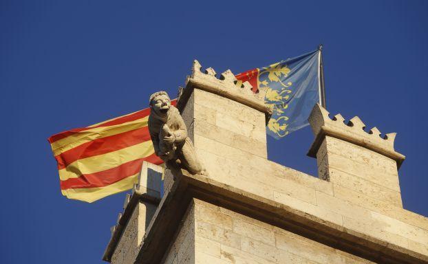 Sábado 19 De Mayo Qué Hacer Hoy En Valencia Las Provincias