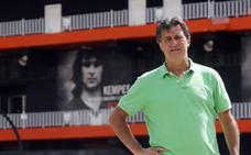 Kempes critica con dureza a Maradona