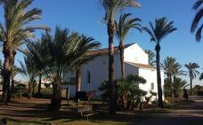 ¿En qué consiste el Miracle dels Peixets que se celebra hoy en Alboraya?