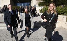 La familia Lladró se centra en el negocio inmobiliario tras la venta de la empresa