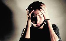 La toxina botulínica como técnica preventiva para la migraña crónica