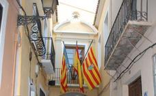 Registran el Ayuntamiento de Villajoyosa en el marco de la investigación a Zaplana