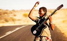 Músicos extranjeros echan raíces en Valencia