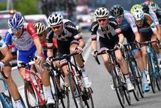 Horario de la última etapa del Giro de Italia
