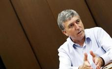 La Generalitat investigará las entradas y salidas al almacén de expedientes por el caso Zaplana
