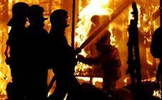 Arranca el plazo para entrar en la bolsa de bomberos de Valencia en comisión de servicio
