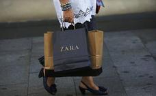 Zara y Movistar, las únicas españolas entre las 100 marcas más valiosas del mundo
