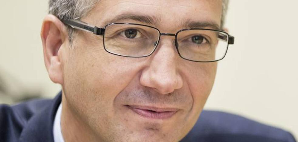 Economía apuntala al nuevo gobernador del Banco de España antes de la moción de censura