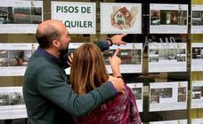 El Ayuntamiento de Valencia abre el tercer plazo para solicitar las ayudas al alquiler