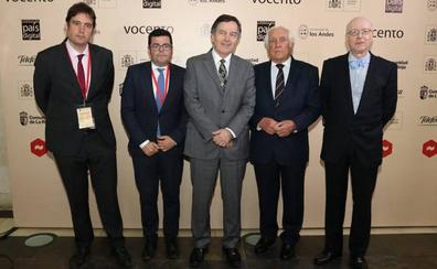 La Agenda Digital de La Rioja, un modelo de éxito